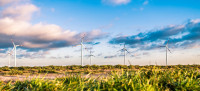 Sustainable Energy Access – A Critical Component for a Green Recovery in Africa