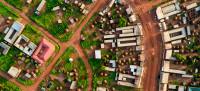 City Voices: Tsévié, Togo