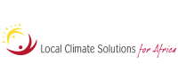Register now to join CoM SSA at Local Climate Solutions for Africa 2020 virtual congress