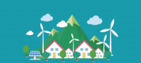New resource: Sustainable Energy Access and Climate Action Plan Toolbox