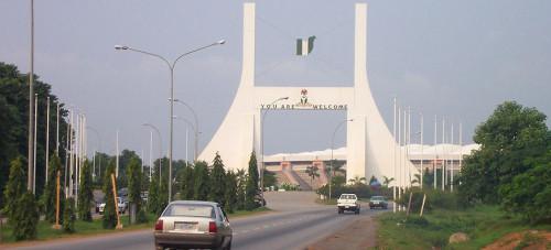 Applications open: Convene SEACAP Validation Workshops in Abuja Municipal Area Council, Abuja, Nigeria